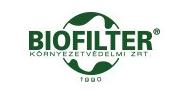 Biofilter Környezetvédelmi Zrt.