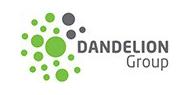 DANDELION Környezetvédelmi Tanácsadó és Szolgáltató Kft.