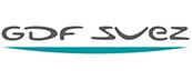 GDF Suez Energia Holding Hungary Zrt.