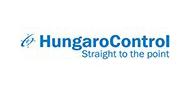 HungaroControl Zrt.