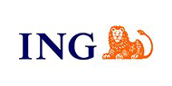 ING Bank N.V. Magyarországi Fióktelepe