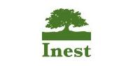 Inest Nonprofit Kft.