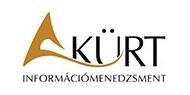 Kürt Információbiztonsági és Adatmentő Zrt.