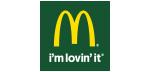 McDonald's Magyarország Kft.