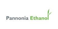 Pannonia Ethanol Zrt.