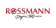 Rossmann Magyarország Kft.