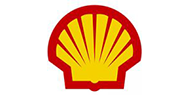 Shell Hungary Zrt.