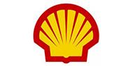 Shell Hungary Zrt.
