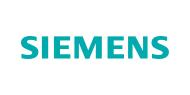 Siemens Zrt.
