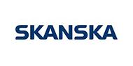 Skanska Magyarország Ingatlan Kft.
