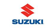 Suzuki Zrt.
