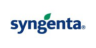 Syngenta Magyarország Kft.