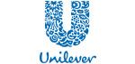 Unilever Magyarország Kft.